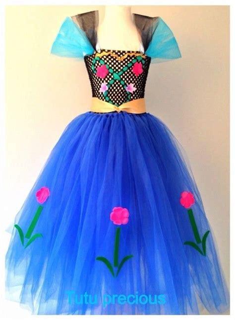 Accessories Frozen Elsa Dan best 25 olaf frozen costume ideas on frozen
