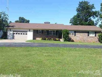 houses for rent in paragould ar 301 mountain home rd paragould ar 72450 is recently sold zillow