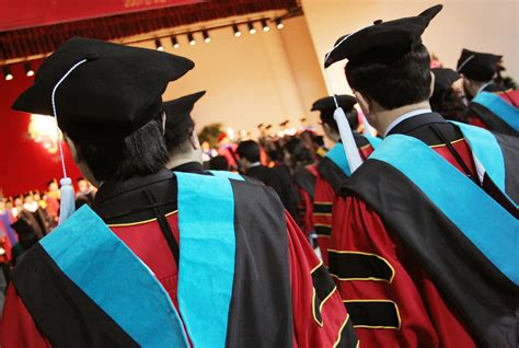 Mba Focus Graduation Year Is Wrong by Eduplan College Mba Grad School Admissions College