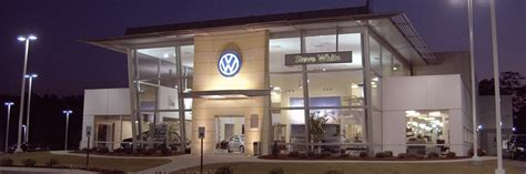 audi dealership greenville sc with william bryant of steve white vw audi