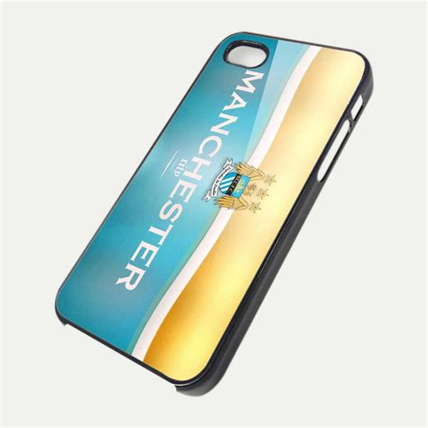 Casing Samsung S6 Manchester City Fc 2 Custom Hardcase manchester city fc special design iphone 4 cover on luulla