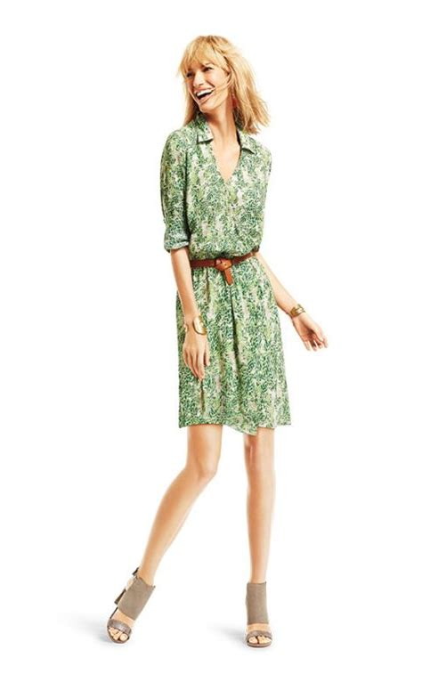 cabionline spring 2015 17 best images about cabi style on pinterest woman