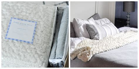 how to make your bedroom more cozy how to make your bedroom feel more cozy and stylish