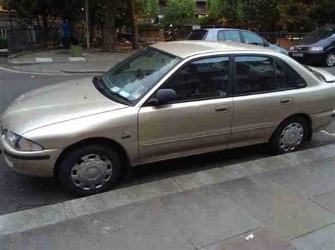 proton wira auto 18 900 car for sale