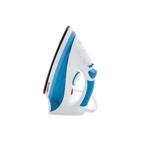 Blender Sharp Em 125l W sharp steam iron ei s100 b at esquire electronics ltd