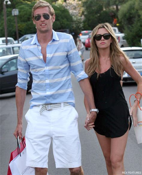 Model Homes Interiors peter crouch confirms abbey clancy is pregnant