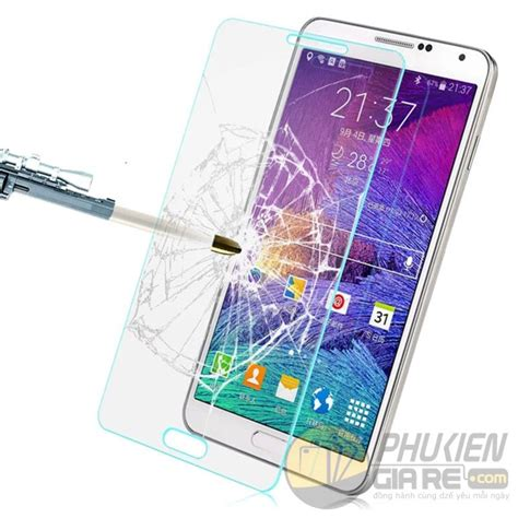 Samsung J5 Dan A3 d 225 n c豌盻拵g l盻アc samsung galaxy a3 2016 hi盻 glass
