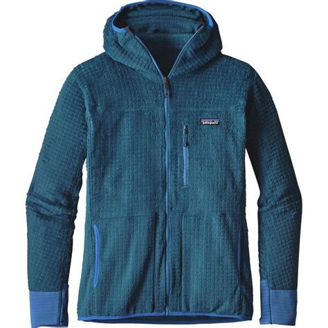 Hooded Jacket patagonia r3 hooded fleece jacket s backcountry