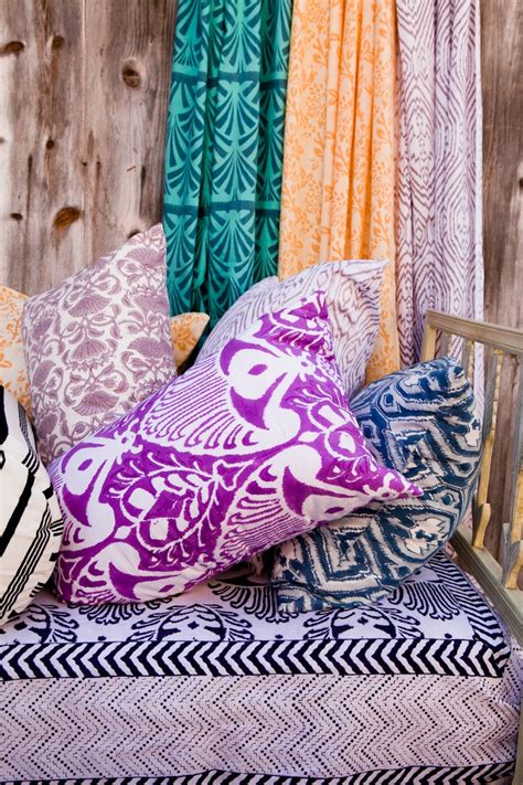 kerry cassill bedding 29 best images about kerry cassill on pinterest indigo