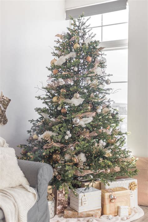 artificial silvertip christmas trees for sale tree 14 outstanding silvertip tree live silvertip trees