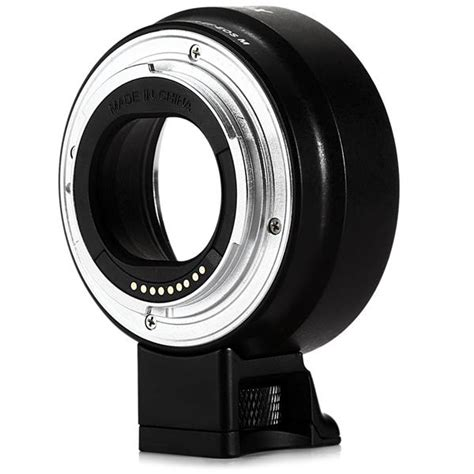 Goods Canon Mount Adapter Ef Eos M Brand New viltrox ef eos m af auto focus mo end 3 23 2018 11 15 pm