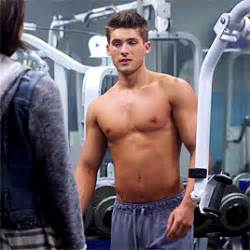 cody christian google cody christian cody christian shirtless google search my customized