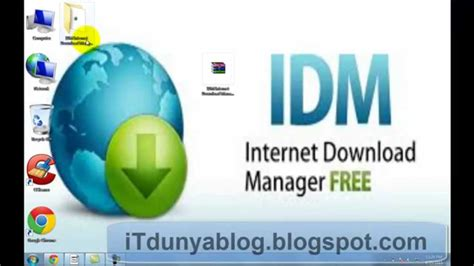 idm 6 23 full version free download with serial key idm 6 23 build 11 full version with serial keys free