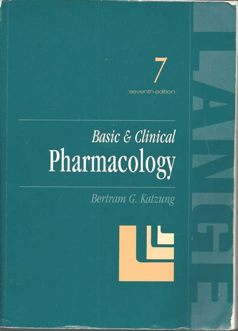 basic and clinical pharmacology 14th edition books 17 best ideas about used college textbooks on