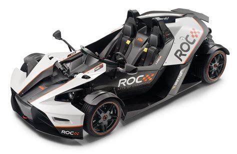 Best Removable Wallpaper by Ktm X Bow Reviews Specs Amp Prices Top Speed
