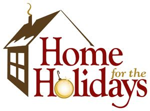 a home for the holidays classical 95 9 fm wcri