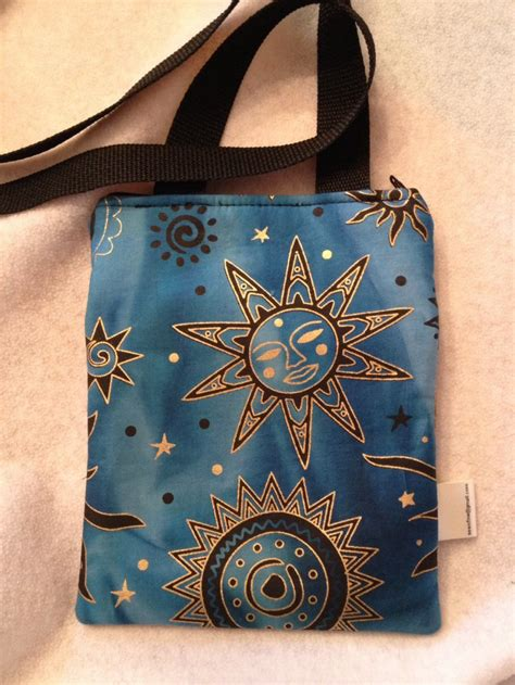 Unique Handmade Purses - crossbody shoulder bag tote purse eileens unique