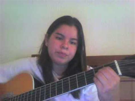 koauka songs adios chico de mi barrio youtube