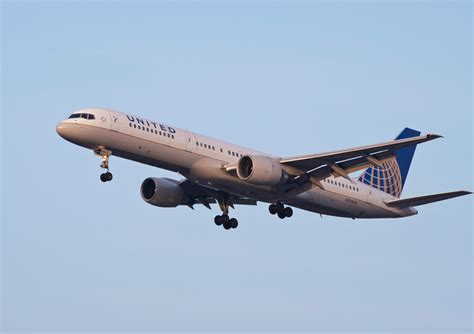 United Airlines Mba by Columbia Regional Airport Missouri Business Alert