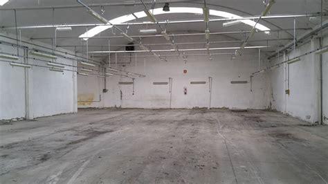 capannoni prato vendita capannoni industriali prato cerco capannone