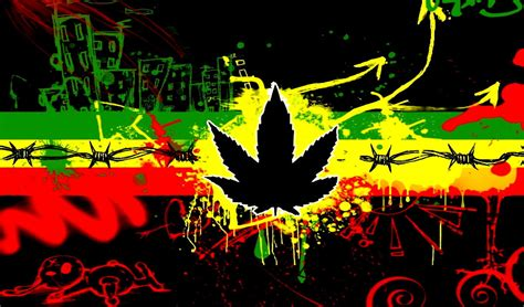 wallpaper iphone 5 reggae 5 reggae hd wallpapers background images wallpaper abyss