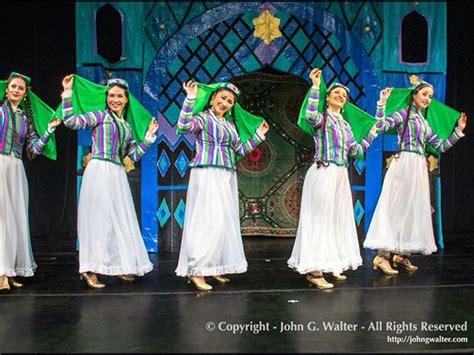 uzbek dance silk road dance company dance treasures of uzbekistan city of takoma park