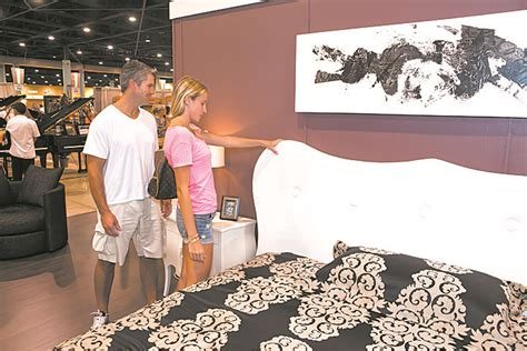 miami home design and remodeling show homesfeed