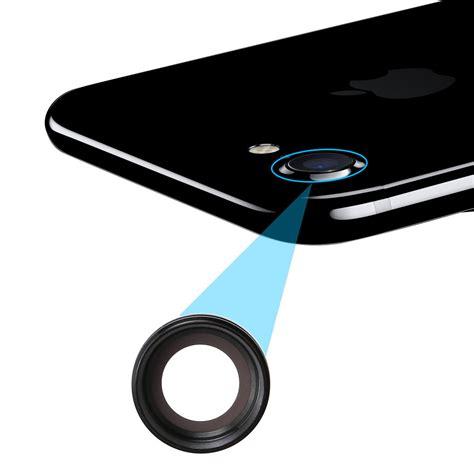 Original Rear Back Glass Lens Coverframe Holder Circle Oneplus original back glass lens plus rear ring holder for iphone 7 plus ebay