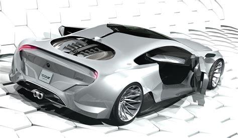 imagenes autos geniales im 225 genes de carros geniales 8 lista de carros