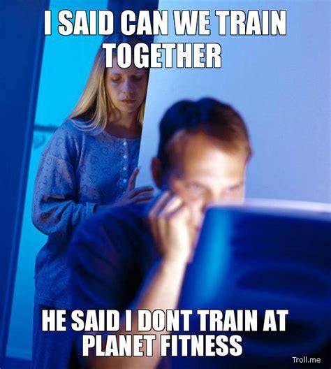 Bodybuilding Memes - bodybuilding memes on bodybuilding motivation http www bodybuildingmotivation net wp content