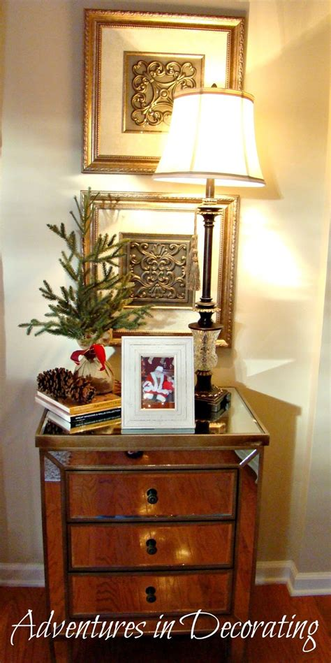 dining room chests pin by tiffany pringle on decorating pinterest