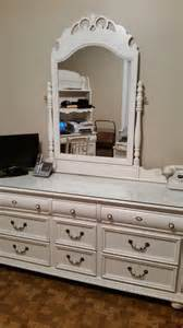 Used Bedroom Set In Chicago Bedroom Set Furniture In Chicago Il Offerup