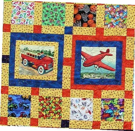 Quilt Carolina by Carolina Quilting Raleigh Nc Customer Gallery