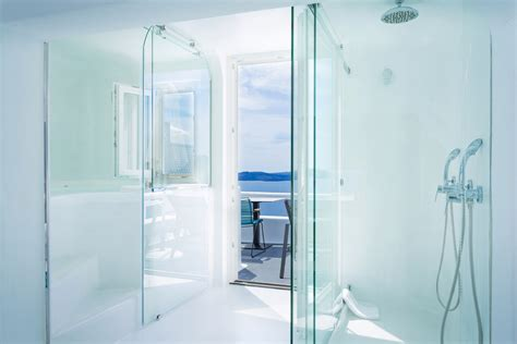 pareti bagno in resina simple il bagno con la resina elekta resine elekta linea