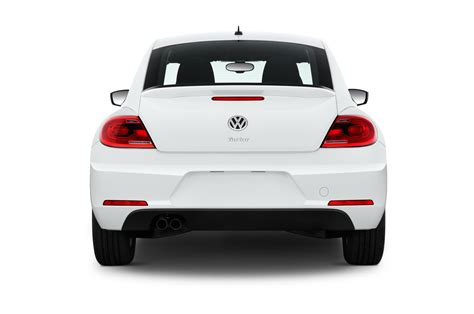 volkswagen car png volkswagen beetle reviews research new used models
