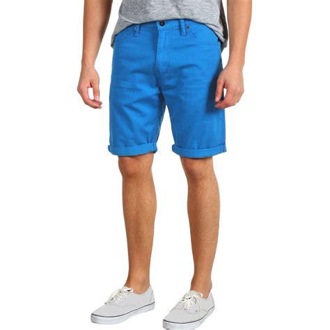 como hacer pantalon de hombre como hacer pantalon de hombre apexwallpapers com