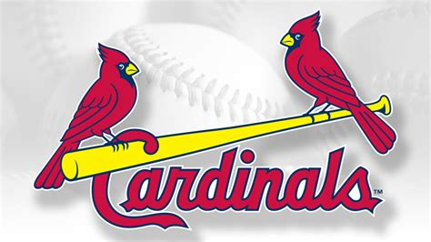Stl Cardinals Giveaways - cardinals release schedule of 2016 promotions fox2now com
