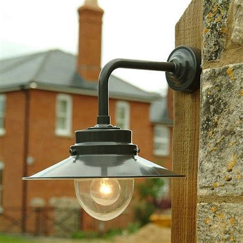 Outdoor Lighting Belfast 17 Best Images About Front Doors On Black Hooks And Decorating Ideas