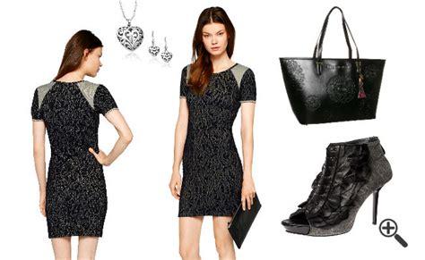 hochzeitskleid leihen berlin kleid ausleihen berlin dein neuer kleiderfotoblog