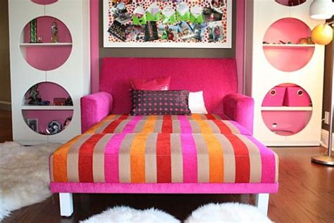 sofa bed childrens bedroom 33 transforming furniture ideas for kids room