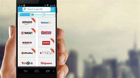shopping apps for android 5 best shopping apps for android soft2share