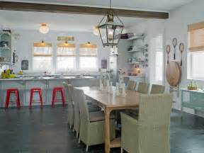 cape cod kitchen design pictures ideas tips from hgtv