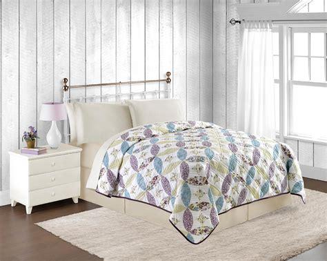 Sunham Quilt by Sunham Bedding Ltd Upc Barcode Upcitemdb