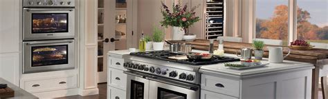 Kitchen Appliance Package Edmonton Home Kitchen Appliances Edmonton Avenue Appliance Store