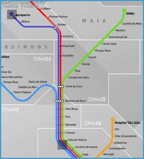 mappa metro porto porto metro related keywords porto metro