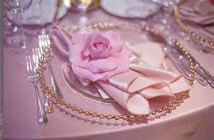 beautiful place settings 1000 images about beautiful table settings on pinterest