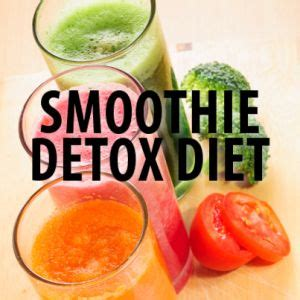 Dr Woodson Merrell Detox by 1000 Images About Smoothies On Want To Lose