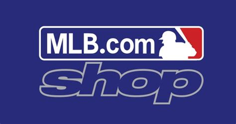 Mlb Gift Card - mlb gift cards dominos chicken wings