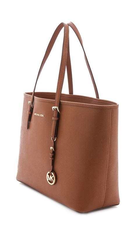 Michela Set michael kors big bags