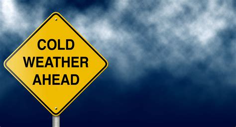 cold weather pictures six affordable home insulation tips for winter weather news metro